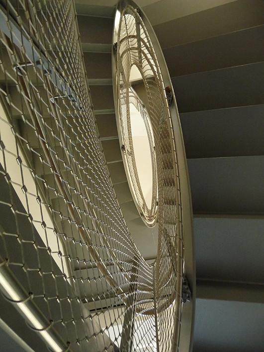 TreppeF.jpg