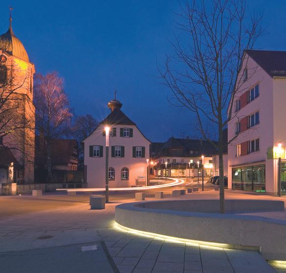Malmsheim_21-10.jpg