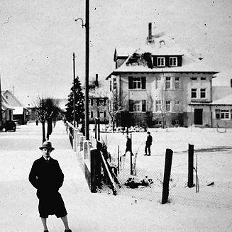Schulstr 1931.jpg