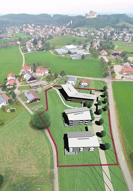 Waldburg-Luftbild.jpg