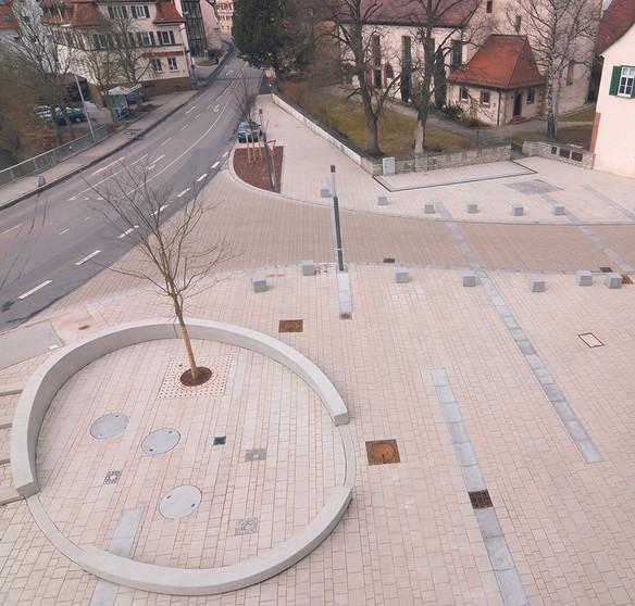Malmsheim_17-10.jpg