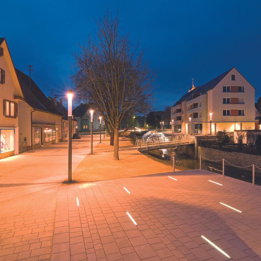 Malmsheim_23-10.jpg