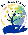 logo_equalling.png