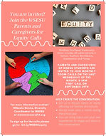 WSESU Equity Monthly Zoom Calls for Parents and Caregivers-page-001.jpg