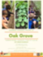 Summer Garden Hours - Oak Grove.jpg