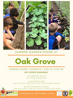 Summer Garden Hours - Oak Grove.jpg