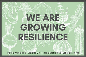 Copy of GrowingResilienceVT D-page-001.j