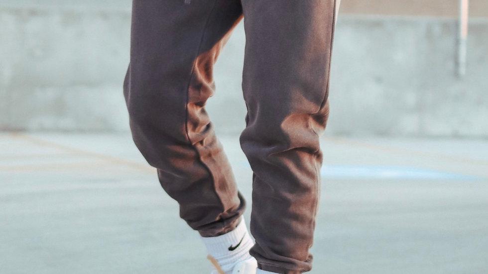 Men's Sweatsuit Bottom