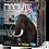 Thumbnail: Kit de Escavação - Mamute