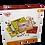 Thumbnail: 18 Jogos Clássicos
