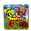 Thumbnail: Labirinto Reversível
