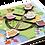 Thumbnail: Labirinto no Campo