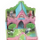 Thumbnail: Quebra - Cabeça 3D - Castelo