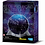 Thumbnail: Kit de Projeção de Estrelas