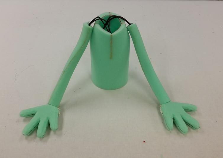 puppet body foam.jpg