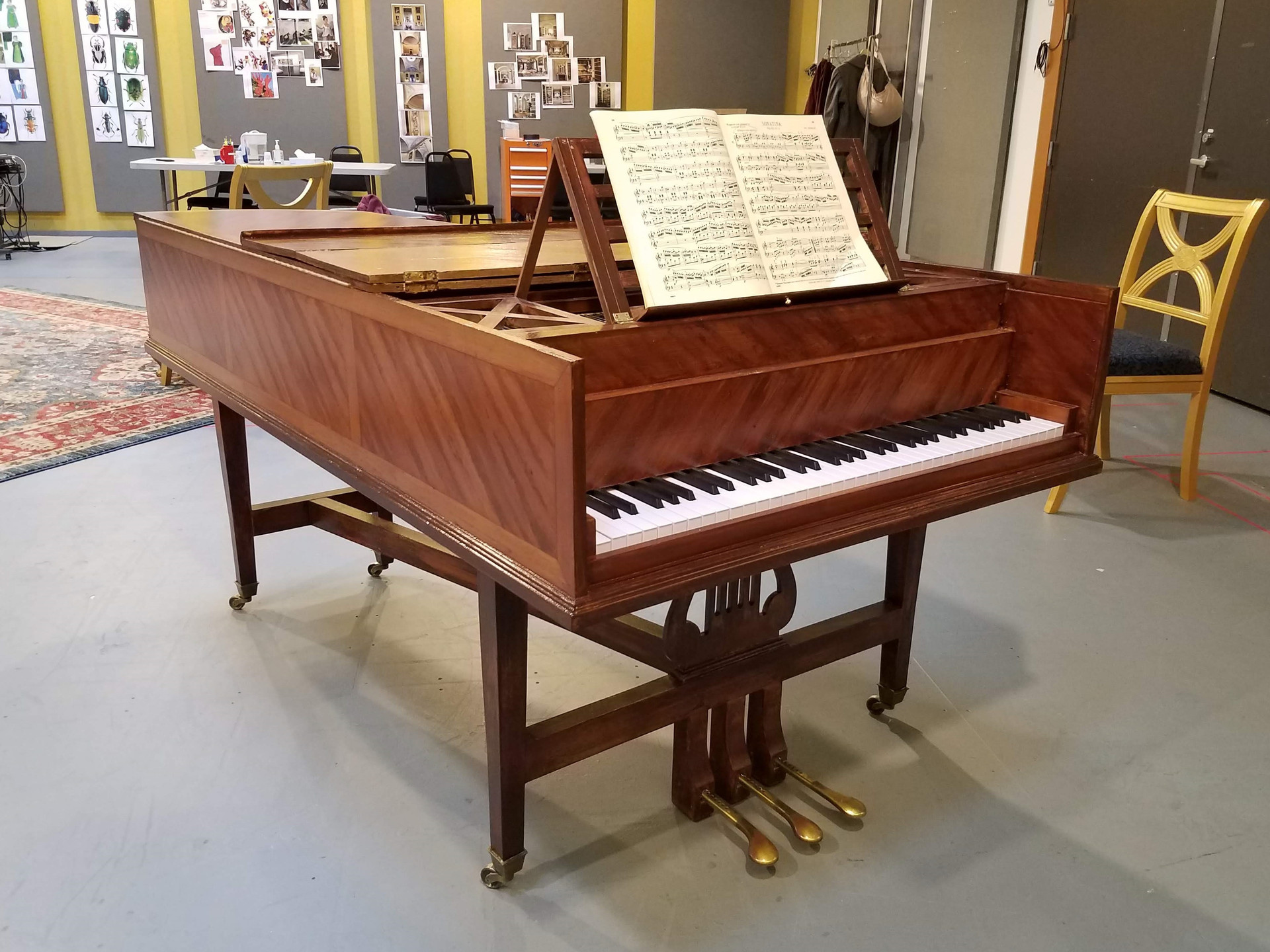 0 pianoforte front.jpg