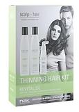 Revitalise Thinning Kit