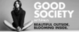 good society products