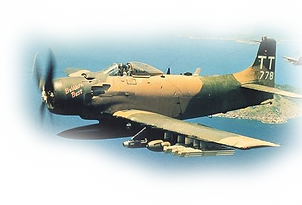 Douglas-A-1-USAF.png