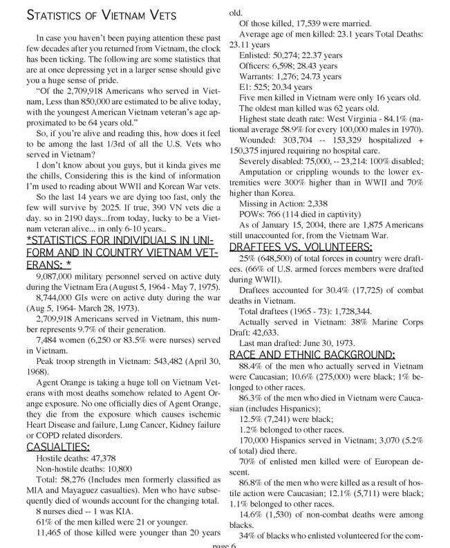 ForwardObserverSummer2020_Page_6.jpg