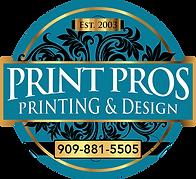 print pros logo.png