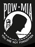 POW-MIA%2520LOGO_edited_edited.png