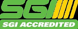 SGI-Accredited-logo.png