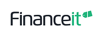 FinanceIt-Primary-Logo-600x212.png