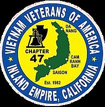vietnam chap 47 logo.png