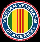 vietnam veterans logo 1019.png