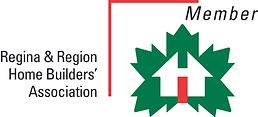 Regina Region Home B#38139A.jpg