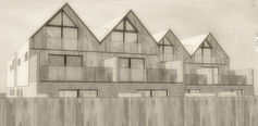 Architects Bognor Regis Residential Development Building Design
