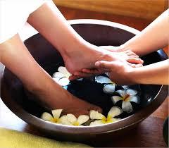 foot massage oswego illinois