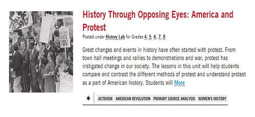 CHM History Lab Lesson Pic.jpg