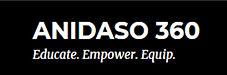 Anidaso 360 Logo.jpg