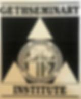 Gethseminary Logo2.jpg