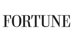 fortune-logo-20102016-1280x739
