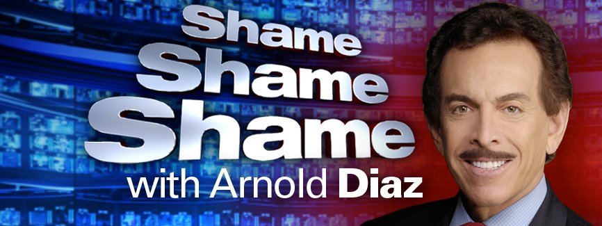 WNYW-TV's_FOX_5_News'_Shame,_Shame,_Shame_With_Arnold_Diaz_Video_Open_From_March_2012