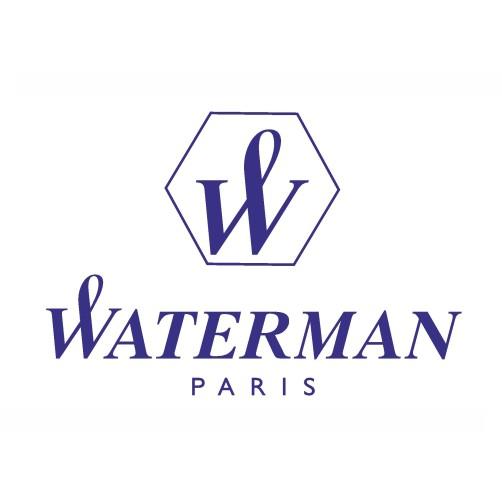 waterman-logo_1