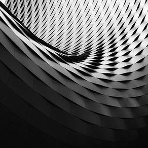 Hva er arkitekturpsykologi?