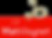 Mattilsynet_logo.png