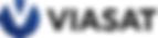 Viasat_logo.png