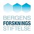 bergens_forskningsstiftelse_logo.png