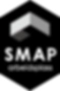 SMAP_logo_mUndertekst.png