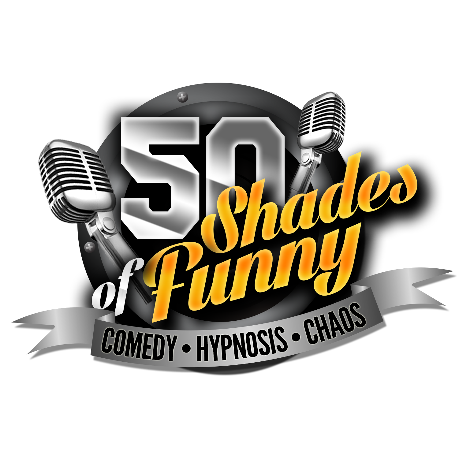 50 SHADES OF FUNNY LOGO - YELLOW.png