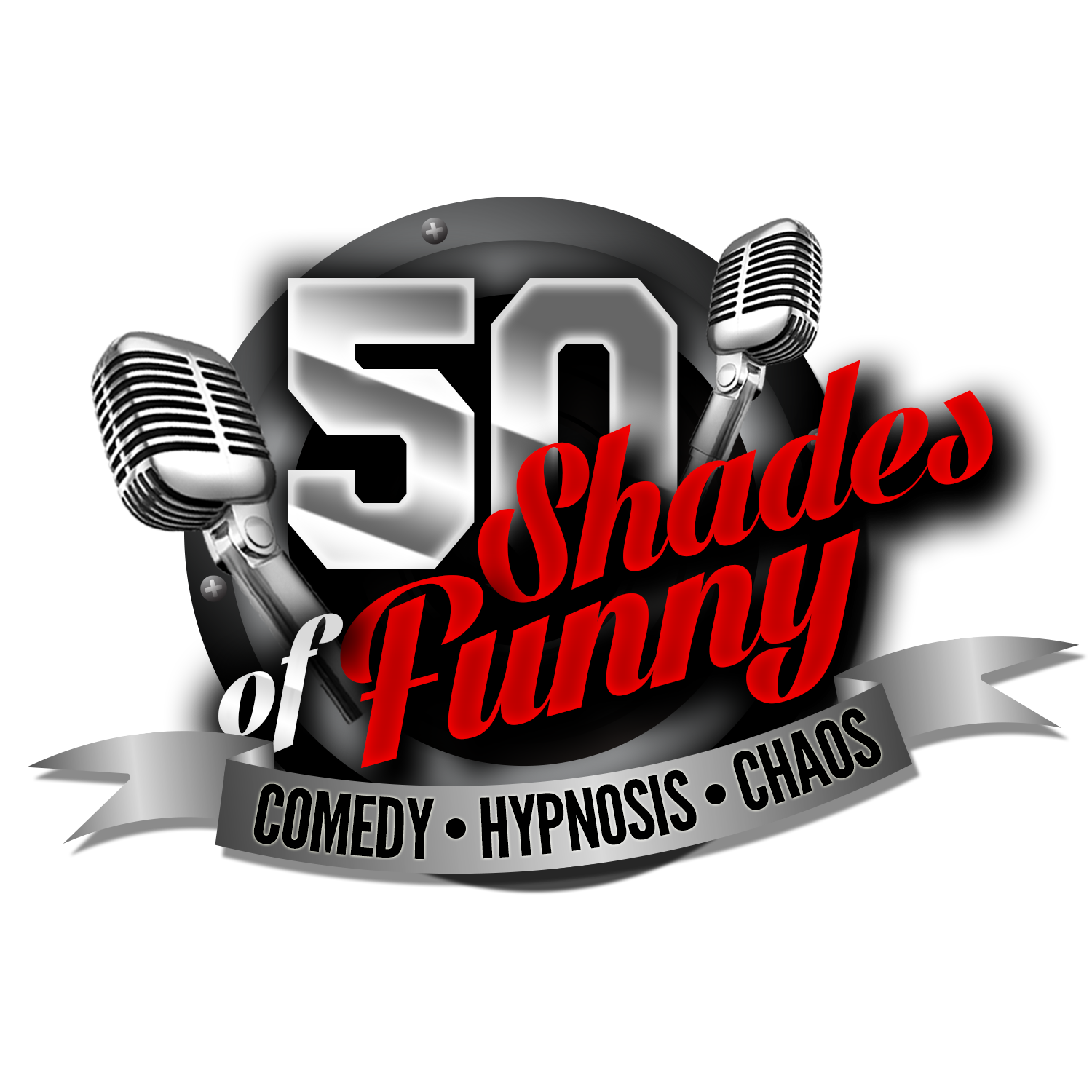 50 SHADES OF FUNNY LOGO - RED.PNG