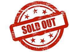 SORRY-SOLD-OUT.png