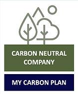 My Carbon Plan.jpg