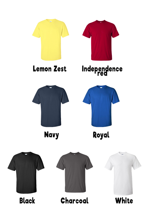 Anvil 780 colours .png