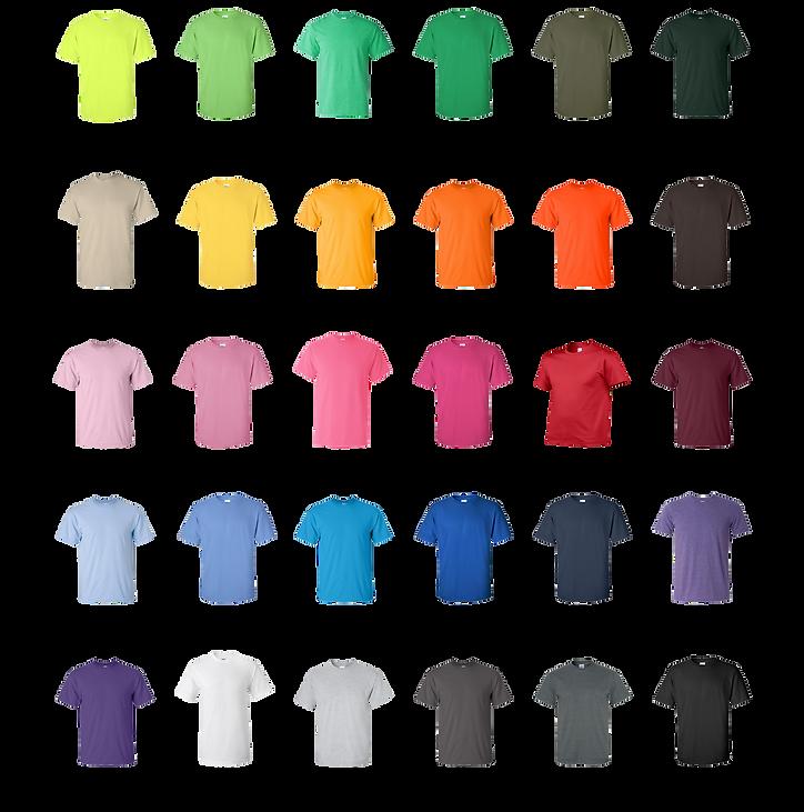 Gildan Colours 63000_76000.png